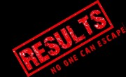 Results-No One Can Escape