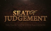 Seat of Judgement Trailer