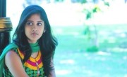 Short Film Shastri
